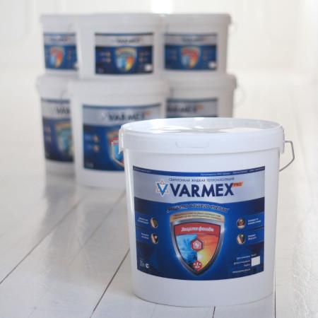 varmex_fasad_2