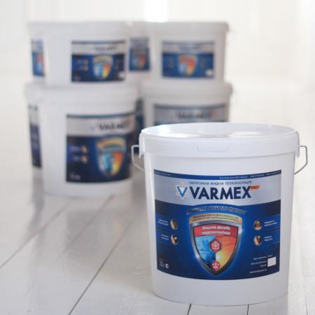 varmex_fasad_moroz_2